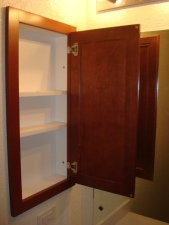 medicine cabinet.jpg